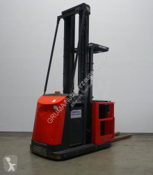 Linde V 11/015 order picker
