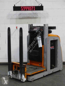 Still EK-X790 order picker
