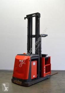 Sipariş Toplama Makinesi Linde V 12-01/015