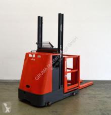 Sipariş Toplama Makinesi Linde V 10/015