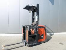 Sipariş Toplama Makinesi Linde V 10