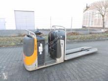 Sipariş Toplama Makinesi Still CX 20