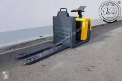 preparadora de pedidos Jungheinrich ECE 225