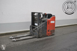 Linde L12L HP SP order picker