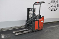 Linde L14 SP order picker