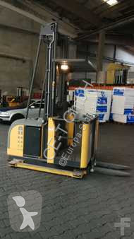 Atlet OPH 100 TV 1483 // Vertikal-Kommissionierer / 885 Std. / HH 5.100 mm order picker