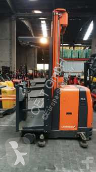 Steinbock Boss WK10IL-13140 MK IV A-1 // 2.486 Std. / HH 4.800 mm order picker