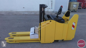 Yale MP20XD-1650 order picker
