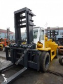 BT 14Tons Forklift order picker