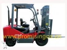 Dragon Machinery CPCD25 order picker