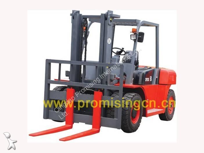Ver las fotos Preparadora de pedidos Dragon Machinery CPCD50