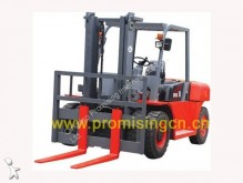 Dragon Machinery medium lift order picker
