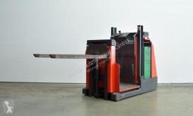 Zobaczyć zdjęcia Wózek widłowy magazynowy Linde V 10-02/015