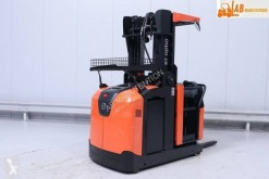 View images BT OME100H order picker
