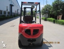 View images Dragon Machinery CPCD30 order picker