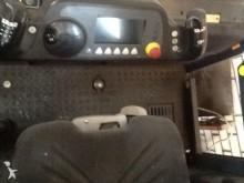 Voir les photos Préparateur de commandes Jungheinrich ETX-K 150