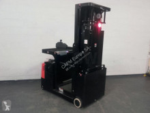 Voir les photos Préparateur de commandes nc CJD-W48S-M