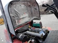 Vedere le foto Carrello commissionatore Dragon Machinery CPCD35