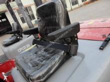Ver las fotos Preparadora de pedidos Dragon Machinery CPCD60