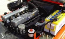 Zobaczyć zdjęcia Wózek widłowy magazynowy Dragon Machinery CPCD25