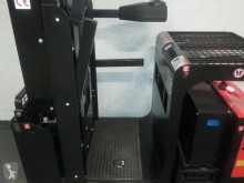 View images Hangcha CJD-W48S-M order picker
