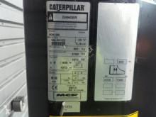 Voir les photos Préparateur de commandes Caterpillar NOH10N
