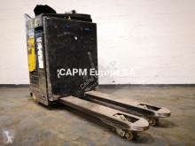 Voir les photos Préparateur de commandes Caterpillar NPR20N