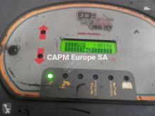 Voir les photos Préparateur de commandes OMG 602