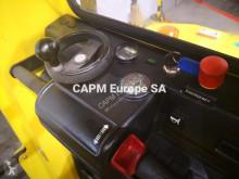 Voir les photos Préparateur de commandes Hyster K1.0M