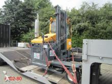 chariot multidirectionnel Combilift C 4000 10 40