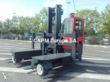vierwegtruck Amlift Combi 100-17-41