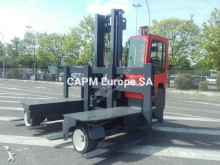 chariot multidirectionnel Amlift
