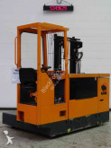 n/a multi directional forklift