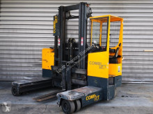 stivuitor multidirectional Combilift ESL3060