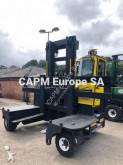 chariot multidirectionnel Combilift C6000