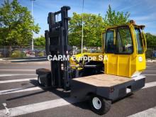 chariot multidirectionnel Combilift C6000SL