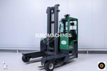 chariot multidirectionnel Combilift C4000