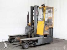chariot multidirectionnel Combilift C 3000