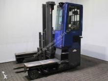 chariot multidirectionnel Combilift C 4500 E