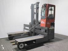 vierwegtruck Amlift Combi 45/16/40E