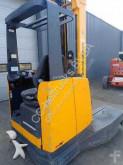 chariot multidirectionnel Jungheinrich ETV - Q 20