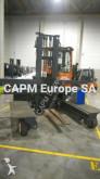 chariot multidirectionnel Amlift COMBI 48-15-40E