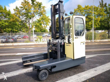 vierwegtruck Hubtex DQ45D