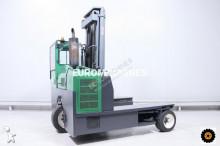 chariot multidirectionnel Combilift C-12000