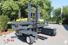 vierwegtruck Combilift C 8000 / 15 / 45