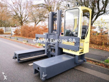 vierwegtruck Hubtex MQ30 AC