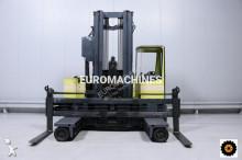 chariot multidirectionnel Combilift ESL-5070