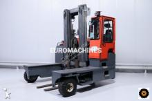 chariot multidirectionnel Combilift C8000