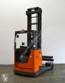Still multi directional forklift