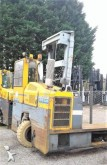used four-way forklift